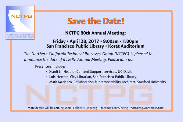nctpg-save-date-jan17