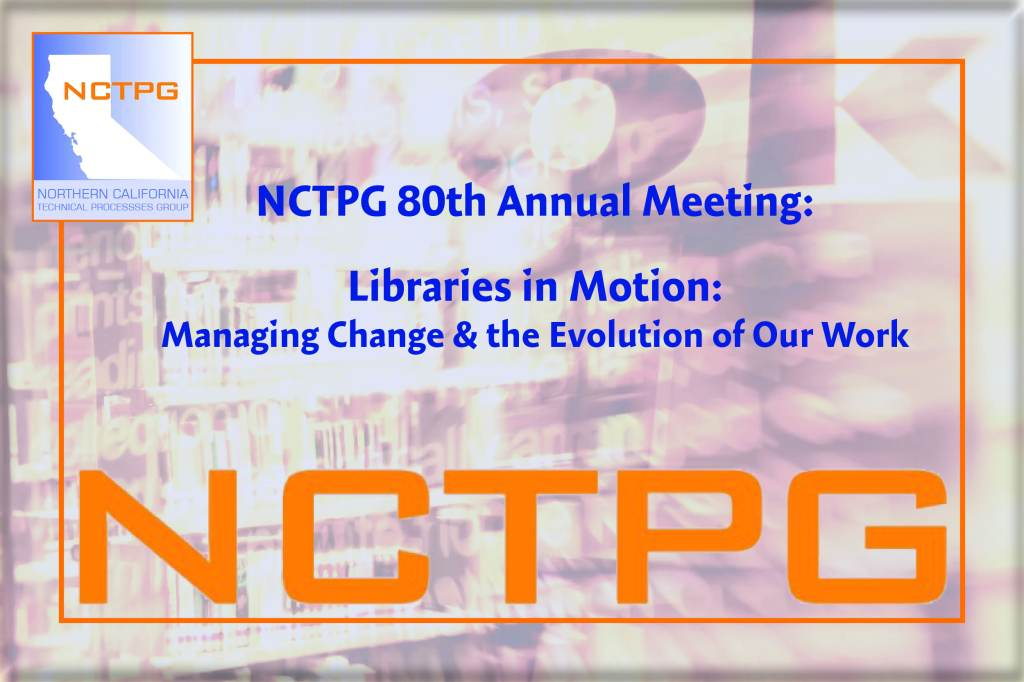 nctpg.announcement